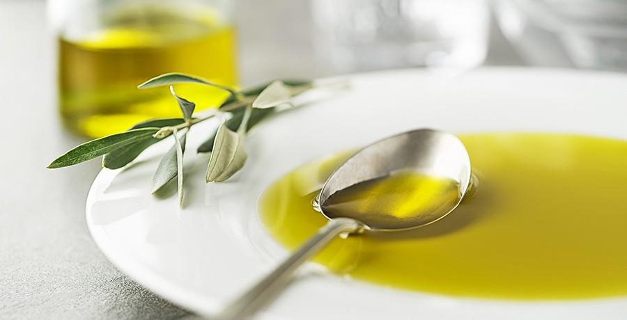 aceite-de-oliva-en-ayunas