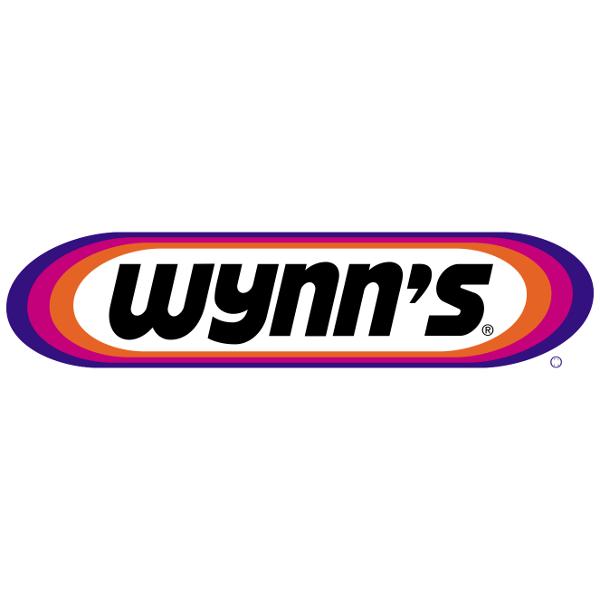 Wynns tillsatser