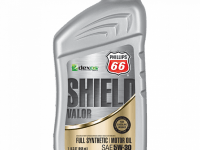 Phillips66 valor