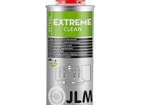 JLM Extreme clean petrol