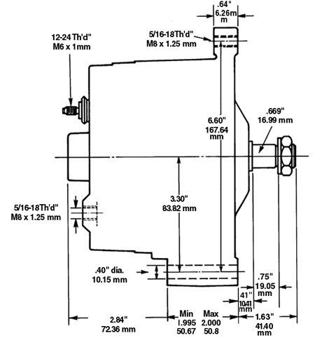 cs144 wiring diagram cs one wire alternator wiring diagram wiring Serial Wire Diagram delco remy cs alternator wiring diagram wiring diagram gm cs 144 high alternators nations power ering