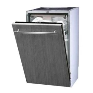 Посудомоечная машина Cata LVI45009 купить в Минске, Новополоцке