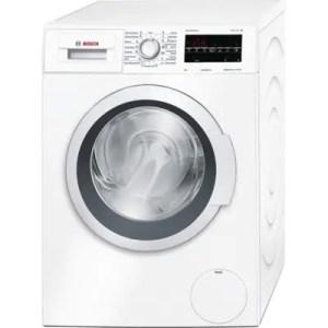Bosch WAT24442BL стиральная машина купить в Минске, Полоцке