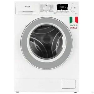 Weissgauff WM4146L стиральная машина купить в Минске, Полоцке
