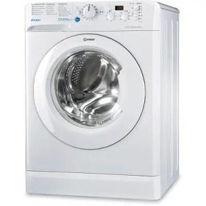 Indesit BWSD 51051 стиральная машина купить в Минске, Полоцке