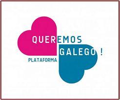 Queremos Galego chama a mobilizarse o mércores 6 en Lugo en resposta á sentenza do Supremo contra a ordenanza de normalización lingüística