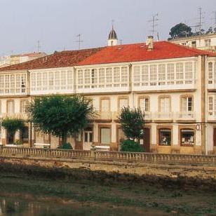 O BNG exixiu ao goberno municipal non desentenderse da crise