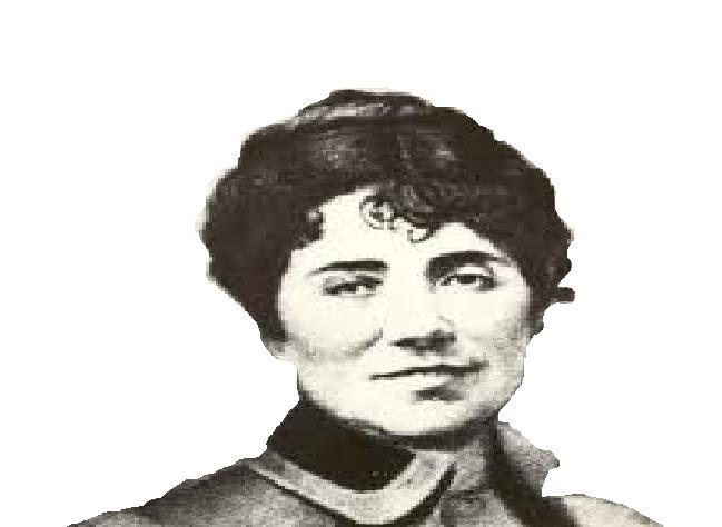 Presentación dos inéditos de Rosalía de Castro