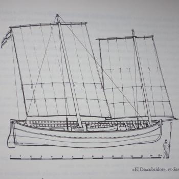 Como se iniciou a investigación pesqueira. A actividade pioneira da Empresa de Pesca de Galicia (1788-1789)