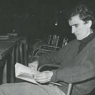Carlos Oroza o poeta pasapalabra