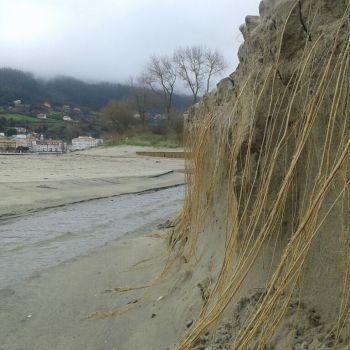 O nível do mar pode subir mais de un metro até 2100
