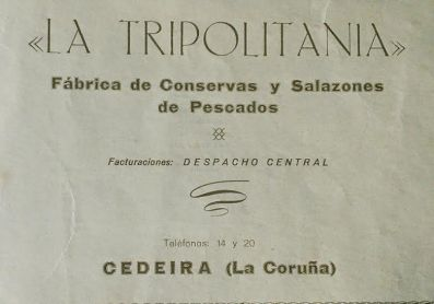 LaTripolitania