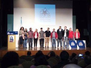 bng_cedeira_auditorio10maio2015