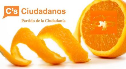 pp_ciudadanos