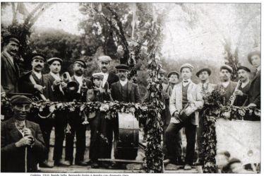 Sectordaprimeirabandamusicalde Cedeiracontra1910