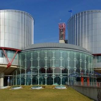 A Real Academia Galega leva o Decreto 79/2010 ao Tribunal Europeo de Dereitos Humanos