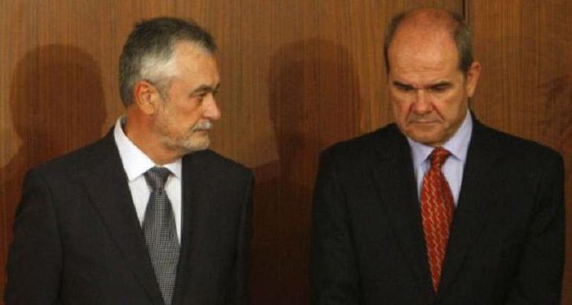 """Do """"sexa forte, Luís"""", á """"honestidade de Pepe e Manolo"""""""