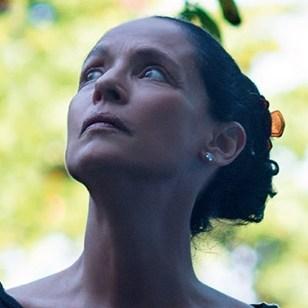 Aquarius, o filme brasileiro que ficou fora da disputa ao Oscar de 2017