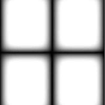 Villarejo e o quinto elemento