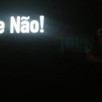 Bolsonarización, negacionismo e retorno do fanatismo
