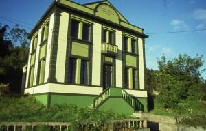 Escola_1924_esteiro-cedeira