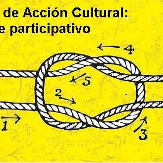 Plano de Acción Cultural: proposta de debate participativo