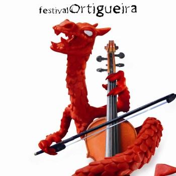 Festival de Ortigueira 2012
