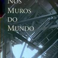 """""""Nos muros do mundo"""" por Amauta Castro [Presentación]"""