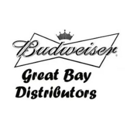BudweiserGreatBay