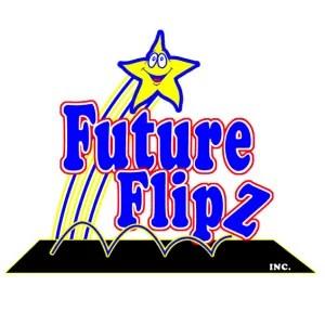 Future Flipz