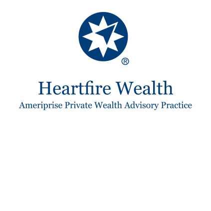 PWA_Heartfire Wealth_Reg_B