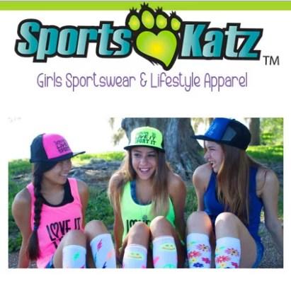 Sports Katz