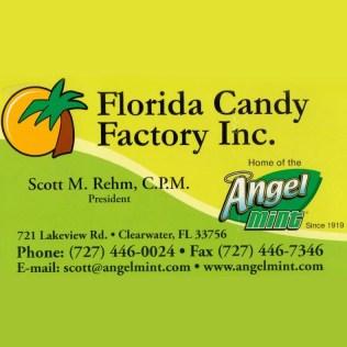 FloridaCandy