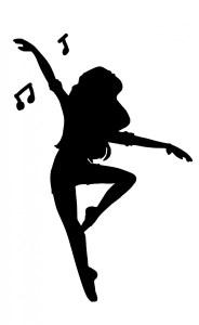 dancing-1515767431BOG