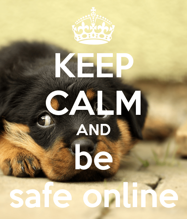 keep-calm-and-be-safe-online-374