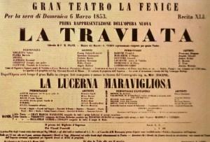 La Traviata 01