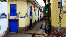 08 cusco streets