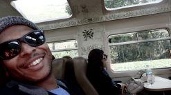 09 mar train
