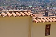 22 cusco roofs