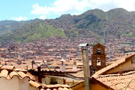 28 cusco rooftops