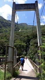 29 mar machu picchu bridge