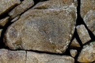 51 machu picchu stones