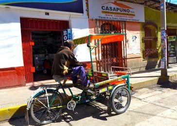 01 puno rickshaw