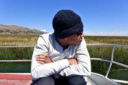 05 lake titicaca mar boat