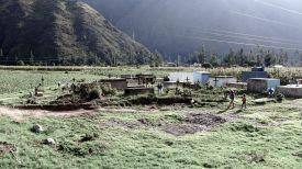 09 sacred valley cemetery peru