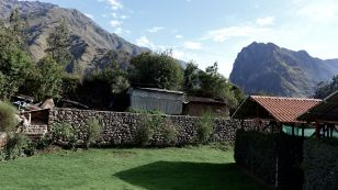 12 perurail sacred valley