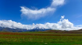 20 sacred valley