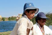 35 lake titicaca nestor royal
