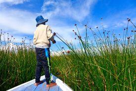39 lake titicaca royal reeds