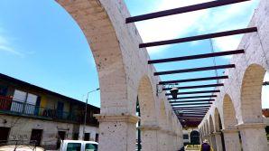44 arequipa walkway